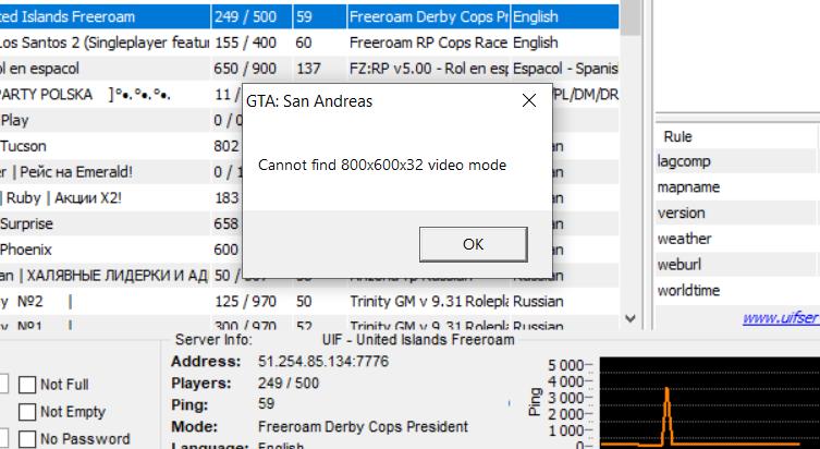 Screenshot_1418.png