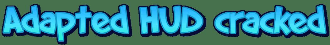 HUD.png