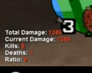 34290