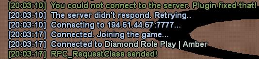 36665