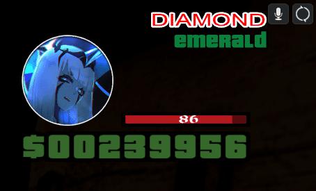 39120