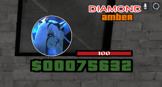 39124
