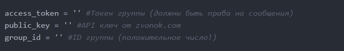 47846