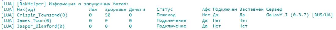 Информация о ботах.png